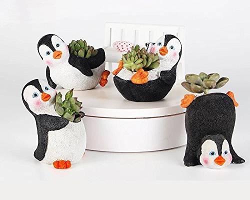35 Cute Penguin Gifts Giftpundits