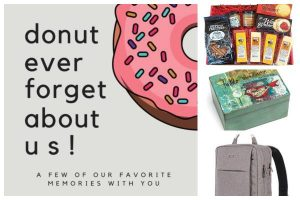 15 Farewell Gift Ideas Before You Say Au Revoir Giftpundits